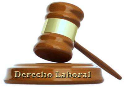 Abogado laboralista Cáceres, despacho con abogados expertos en derecho laboral de Cáceres capital