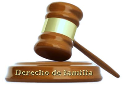 Abogados de divorcio en Cáceres, despacho con abogados expertos en derecho de familia de Cáceres capital, abogados matrimonialistas