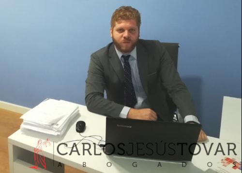 Bufete de abogados en Cáceres, despacho de abogados de Cáceres capital, bufete jurídico en Cáceres