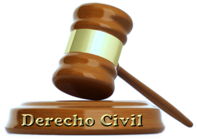 Abogado derecho civil Cáceres, despacho con abogados expertos en derecho civil de Cáceres capital