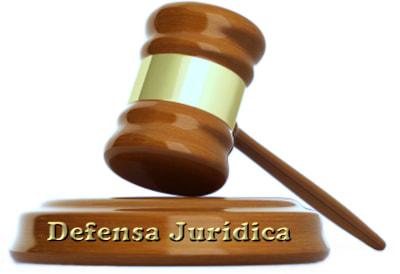 Abogados especializados en accidentes de tráfico en Cáceres, despacho con abogados expertos en accidentes de tráfico en Cáceres capital