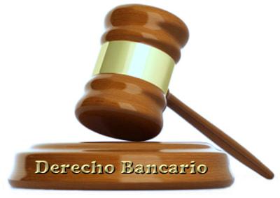Abogados especialistas en derecho Bancario Cáceres, reclamaciones bancarias Cáceres, tarjetas revolving, clausulas suelo, irph, swap, intereses y comisiones abusivas