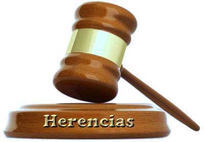 Abogados herencias Cáceres, despacho con abogados expertos en herencias amistosas o contenciosas en Cáceres capital