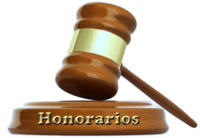 honorarios abogado Cáceres, tarifas y precios de nuestro despacho de abogados en Cáceres capital